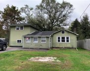 40 Weiss, Williams Township image