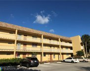 6000 NW 64th Ave Unit 208, Tamarac image