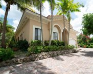7438 Sw 189th St, Cutler Bay image