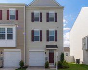 13149 Nittany Lion Cir, Hagerstown image