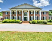 801 Windy Hill Drive, Anderson image