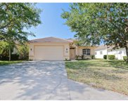 10771 Fieldfair Dr, Naples image