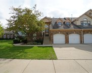 2312 East Magnolia Court, Buffalo Grove image