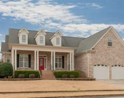 109 Holland Trace Circle, Simpsonville image