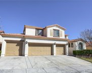 1680 STARLIGHT PEAK Court, North Las Vegas image