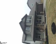 6 Ivyberry Road, Simpsonville image