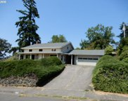 1255 E 29TH  PL, Eugene image