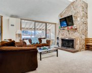760 Copper Road Unit 201, Copper Mountain image