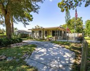 1619 54th Street S, Gulfport image