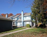 248 Alewife Lane Unit 248, Suffield image