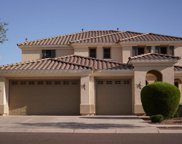 3433 E Melody Lane, Gilbert image