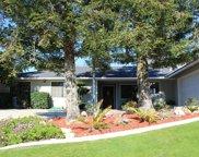 5240 Montecito, Bakersfield image