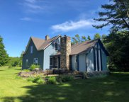 1593 Jackson Harbor Rd, Washington Island image