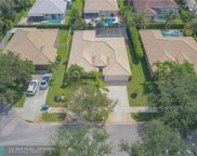 5719 NW 109th Ln, Coral Springs image