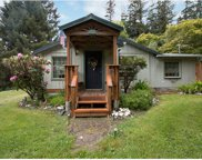 28081 HUNTER CREEK  RD, Gold Beach image
