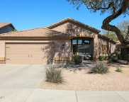 1122 E Windsor Drive, Gilbert image