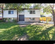 3245 W 4795  S, Taylorsville image