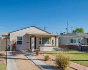 1614 W Lynwood Street, Phoenix image