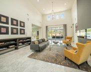 17839 N 100th Way, Scottsdale image