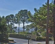 1467 Viscaino Rd, Pebble Beach image