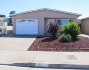 491 Spruce Cir, Watsonville image