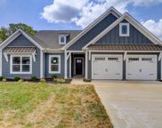 10802 Hunters Knoll Lane (Lot 225), Knoxville image