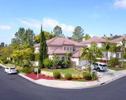 10404 Westward Ct, Scripps Ranch image