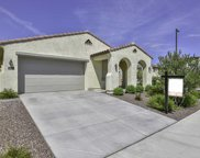 11394 S 175th Drive, Goodyear image