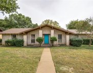 13020 Pennystone, Farmers Branch image