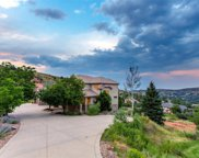 6276 Rock Ledge Lane, Morrison image
