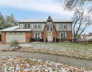 414 White Pine Ridge, Chesterfield image