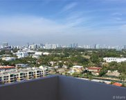 2899 Collins Ave Unit #PH-L, Miami Beach image