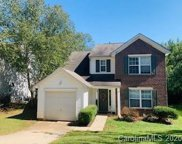 1276 Winding Path  Road, Clover image