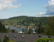 7404 Hill Ave, Gig Harbor image