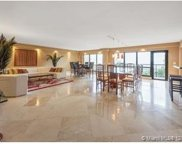 1800 S Ocean Blvd Unit #310, Lauderdale By The Sea image