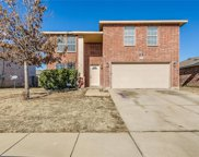 8929 Preakness, Fort Worth image