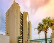3805 S Ocean Unit 402, North Myrtle Beach image