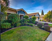 1565 Millpond Lane, Lincoln image