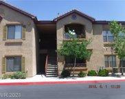 8250 N Grand Canyon Drive Unit 2062, Las Vegas image