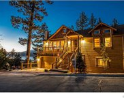 42252 Eagle Ridge, Big Bear Lake image