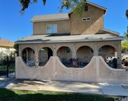 1108   W 6th Street, Santa Ana image