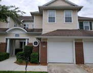 2008 POND RIDGE CT Unit 1306, Fleming Island image