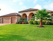 2532 SW 25th ST, Cape Coral image