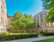 1810 West Chase Avenue Unit 3S, Chicago image
