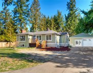 19682 Marine View Dr SW, Normandy Park image