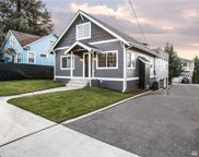 10037 61st Ave S, Seattle image
