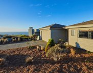 416 Loon Court, Bodega Bay image