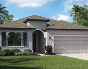 14562 Cantabria Dr, Fort Myers image