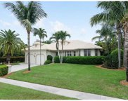 580 Tigertail Ct, Marco Island image