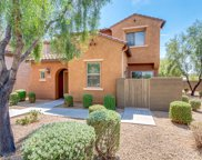 21156 N 36th Place, Phoenix image